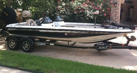 1976 ranger bass boat specs chion boats boat covers