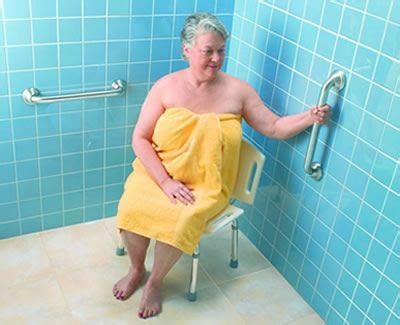 bathtub lady gb 6 shower with lady 2 bars