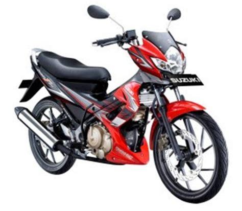 Sparepart Satria Fu Harga Sparepart Satria Fu Suzuki Motorcycle Part