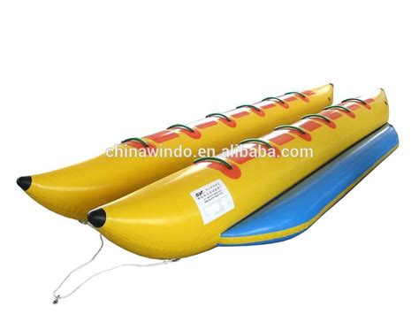 old banana boat commercial banana boat ship