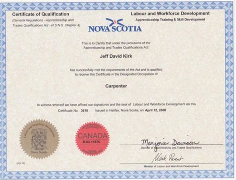 goodrich plumbing license nc journeyman plumbing license 3 steps to become a