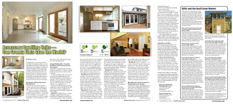 nw renovation magazine features article quot adus can