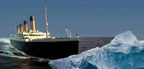titanic other boat por que os passageiros do titanic n 227 o escalaram a bordo do