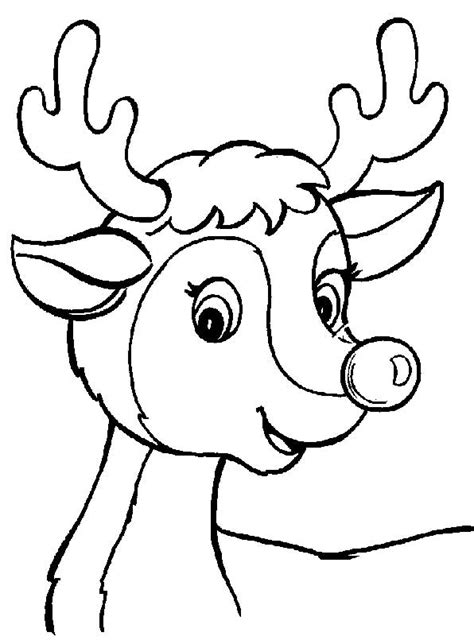 christmas  coloring pages  kids children kids