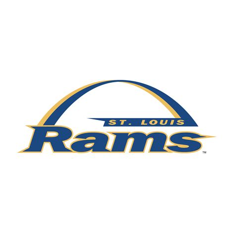 design a logo st st louis rams logos download
