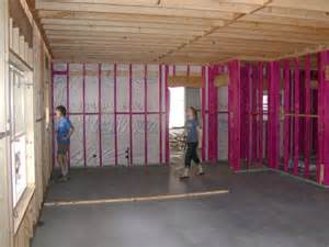 cost to gut a house to the studs texas barndominiums texas metal homes texas steel homes texas barn homes barndominium floor