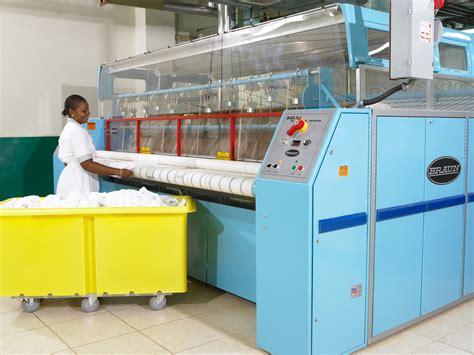 Atljamaica Atl Jamaica Commercial Laundry