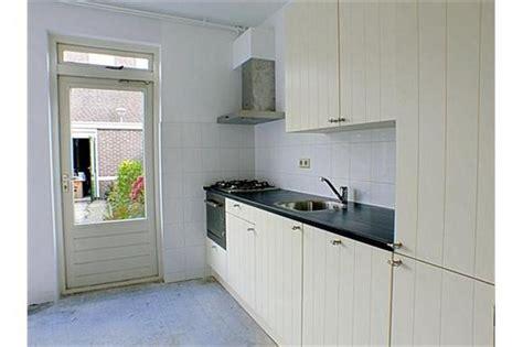 keuken installeren ikea plaatsen ikea keuken werkspot