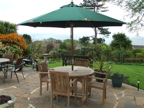 luxury patio furniture replacement slings photo home
