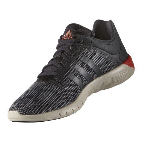 adidas climacool fresh 2 0 erkek spor ayakkab箟 b22962