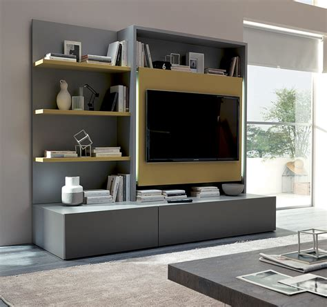 www arredamenti it mobili sala moderni per arredare il soggiorno mobili