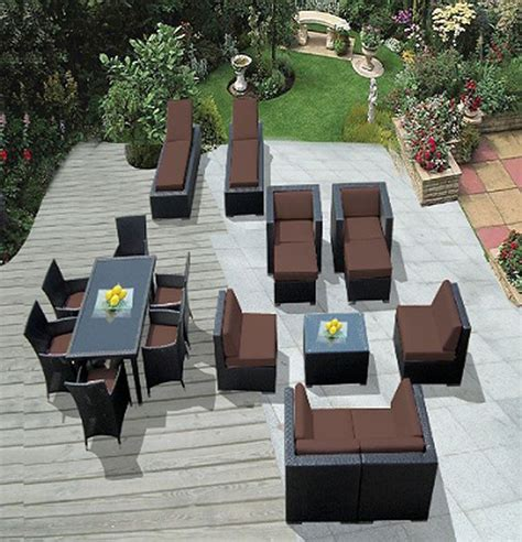 Home Depot Patio Santa Fe by Home Depot Outdoor Furniture Marceladick