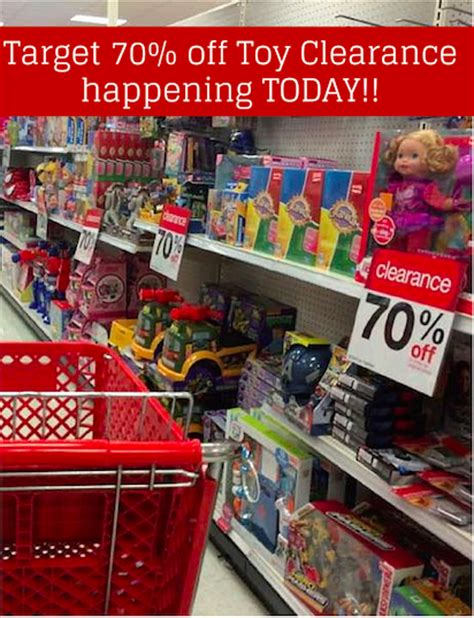 all thing target all thing target target back to school deals 8 5 8 11