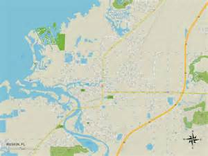 map of ruskin florida ruskin fl pictures posters news and on your