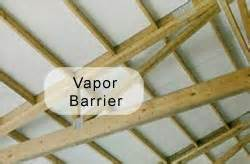 pole barn vapor barrier pole barn building economy pole barn post frame building