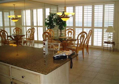 Granite Countertops Panama City Fl by Edgewater Panama City Condos Gulf Front 334 794 3420
