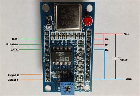 transistor w39 datasheet automation and automation rf design синтез прямой частоты dds ad9850 0 40mhz запуск отладочной