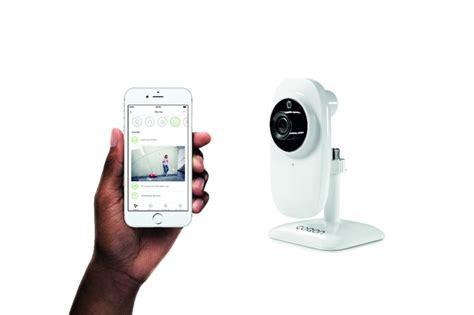 kamera für zuhause coqon separate app f 195 188 r ip kamera qcam ver 195 182 ffentlicht