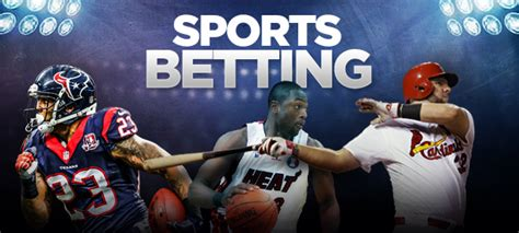 How To Make Money Online Sports Betting - ways to make money off sports betting online betting guide sporteology