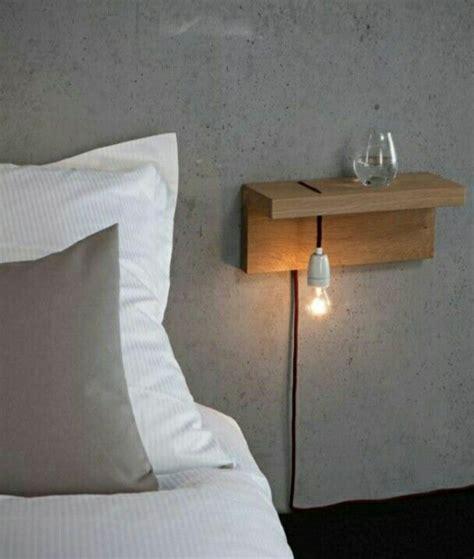 lade da comodini der nachttisch und seine rolle im modernen schlafzimmer
