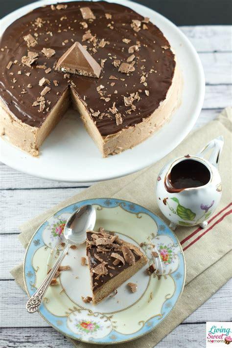 Skrup Fab 6 X 5 8 toblerone chocolate crepe cake recipe toblerone