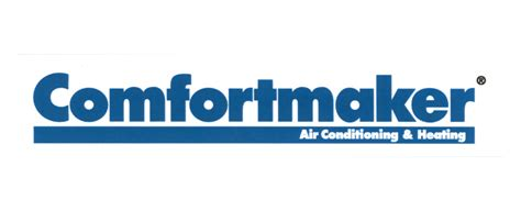 Comforter Company Air Conditioning Brands That Serviceone Ac Services