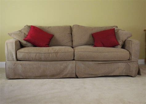 slipcover sofa sale slipcover sofas for sale 28 images cleanupflorida com