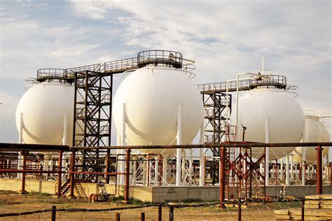 nigeria uquo gas plant raising the bar on indigenous capacity nigeria electricity