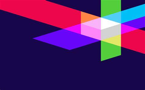 Wallpaper For Windows Lock Screen | windows 8 rtm wallpaper and lock screen image wallpapers