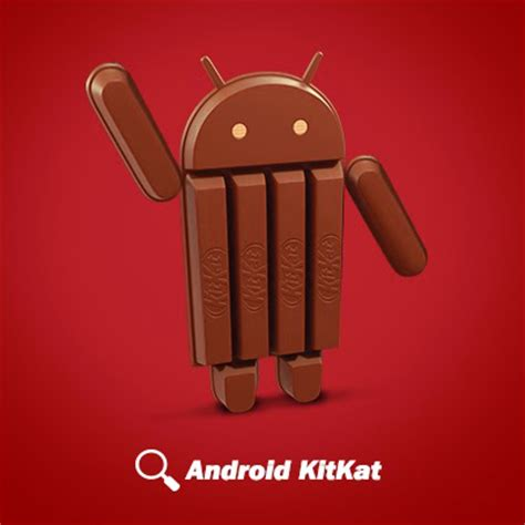 Android Kitkat 4 4 android 4 4 4 ktu84p kitkat factory image for