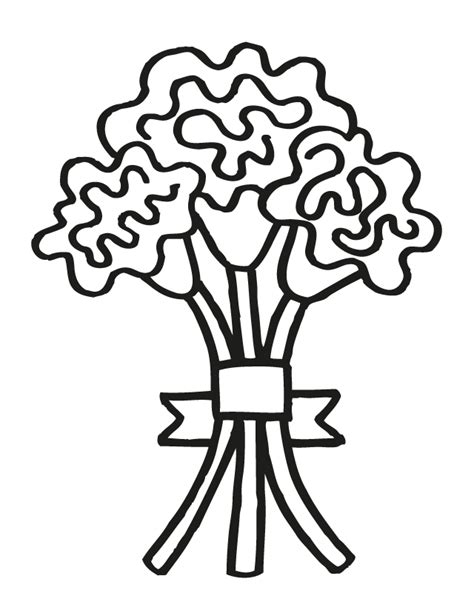 free printable coloring pages wedding 45 free wedding coloring pages to print gianfreda net