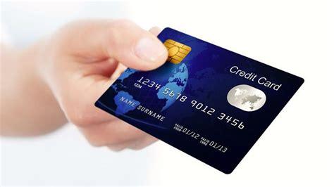 membuat kartu kredit bri online aplikasi kartu kredit online murah di indonesia mei 2018