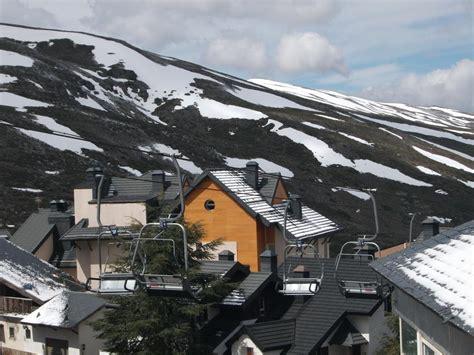apartamentos sierra nevada  sierra nevada precios actualizados