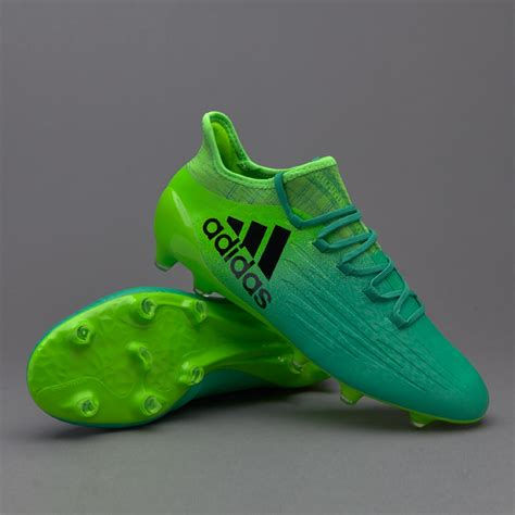 Sepatu Bola Nike Vpr Techfit Hitutih Adidas X 16 1 Fg Mens Boots Firm Ground Bb5839