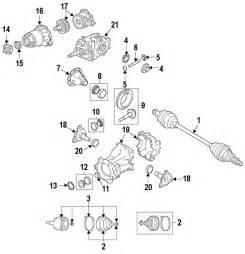 Suzuki Xl7 2008 Parts 2010 Suzuki Sx4 Parts Discount Mazda Parts Oem Genuine