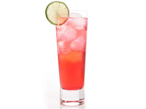 vodka tonic cranberry cranberry vodka tonic sakiri vodka