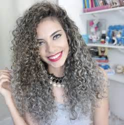 best perm for gray hair 21 pop perms looks you can try chic permed hairstyles