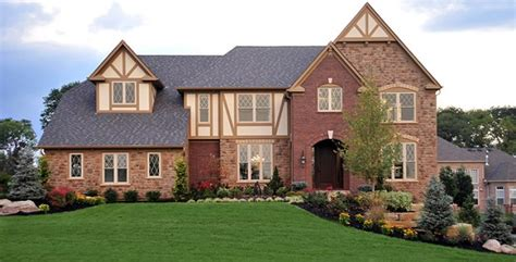 houses for rent mason ohio best 25 houses in cincinnati ohio houses in cincinnati ohio cincinnati luxury homes