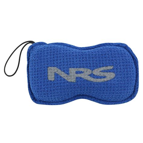 nrs boats nrs deluxe boat sponge at nrs
