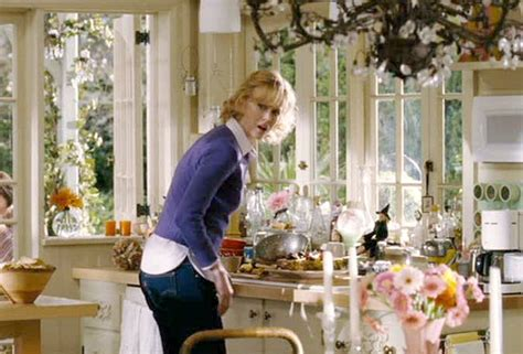 bewitched movie house movie houses pinterest nicole kidman s cottage in the bewitched movie