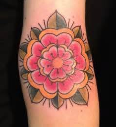 Flower tattoo ideas tattoo ideas pictures tattoo ideas pictures