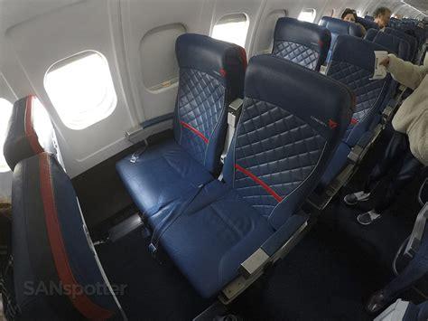 delta comfort seats delta air lines md 88 comfort premium economy west