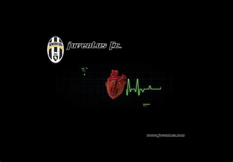 tema pc juventus juventus fc screensaver download gratis