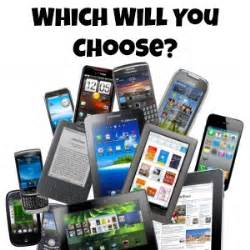 choose your gadget giveaway giveaway stuckathomemom - Gadget Giveaway