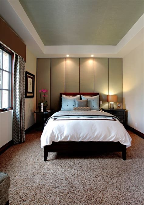 15 simple bedroom design you to copy decoration