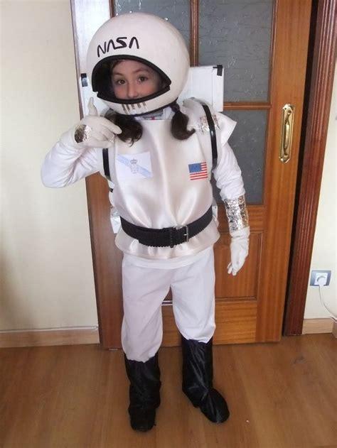 imagenes relacionadas con otoño las 25 mejores ideas sobre disfraz de astronauta en