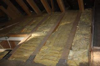 uns hus ein bericht 252 ber die renovierung eines - Scheune Isolieren