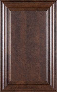 elias woodworking 1000 images about cabinet door colors on wood
