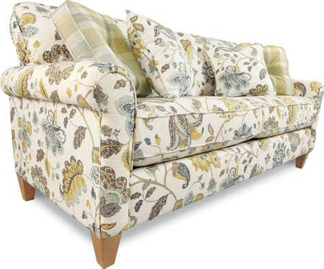 la z boy laurel sofa la z boy laurel sofa la z boy west lebanon nh brown