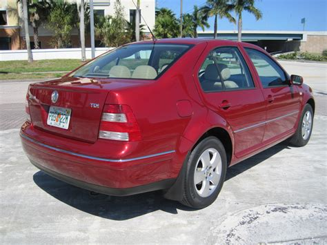 volkswagen tdi 2004 2004 volkswagen jetta sedan 1 9 tdi related infomation